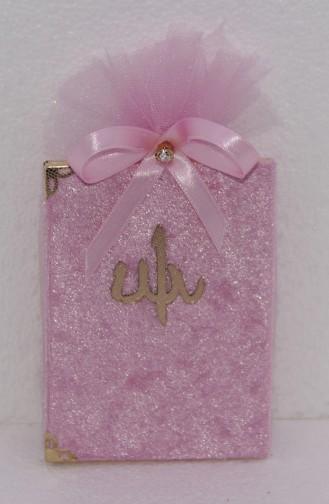 Pink Magazine 02002-01