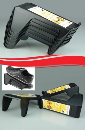 Single Shoe Ramp 60YT1435