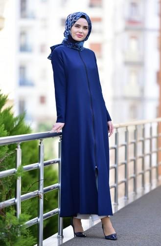 39c8054e9381 Abaya - Hijab Fashion - Muslim Clothing Online Shopping | Sefamerve
