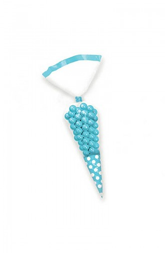 Baby Blues Party Materials 0011