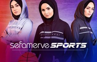 Sefamerve Sports