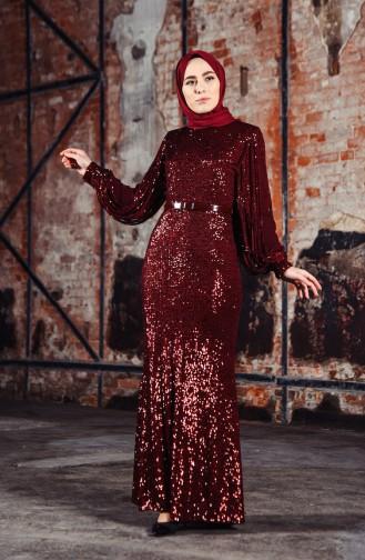 9d769a08ab4 Plus Size Muslim Dress - Muslim Clothing - Page 12