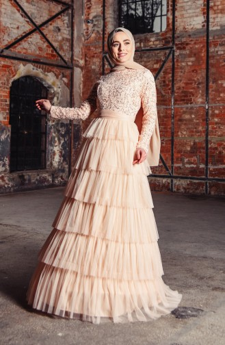 685912e912a41 Tesettür Abiye Elbise Modelleri - Sefamerve- Sayfa 4 | Sefamerve