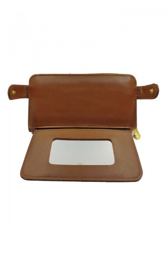 Women´s Wallet DVP13-02 Taba 13-02