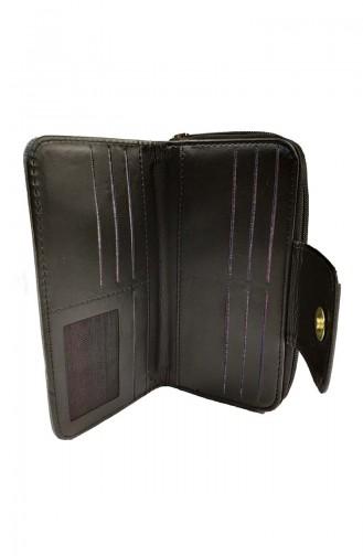 Women´s Wallet Ir12-07 Copper 12-07