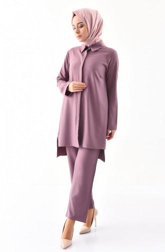 Lilac Suit 5243-06