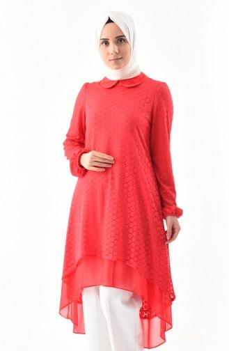 ba2a58ed458de Women's Tunic - Tunic Tops - Muslim Clothing Online Store- Page 13 ...