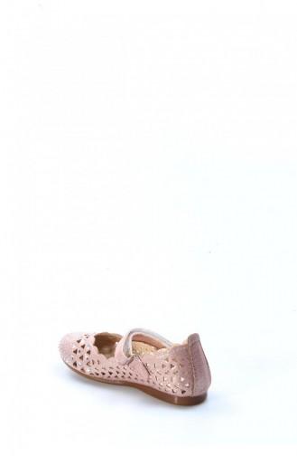 Powder Kids Shoes 891PA501-16779039