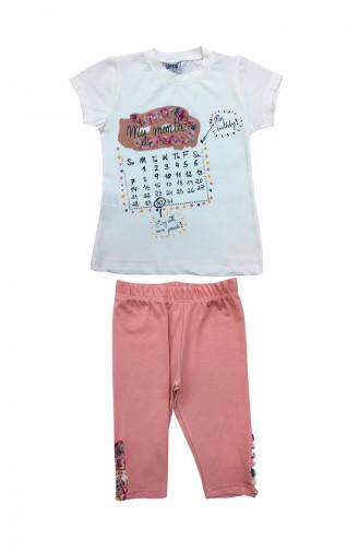 c103cf1b71204 Sefamerve Çocuk Kıyafetleri - Bebek ve Çocuk Kampanyaları | Sefamerve