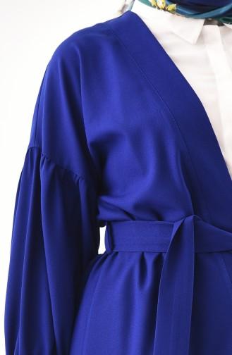 كيب أزرق 2052-03