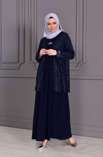 muslim prom dresses