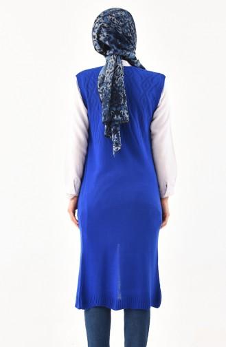 Saxon blue Campaign Product 8111-08