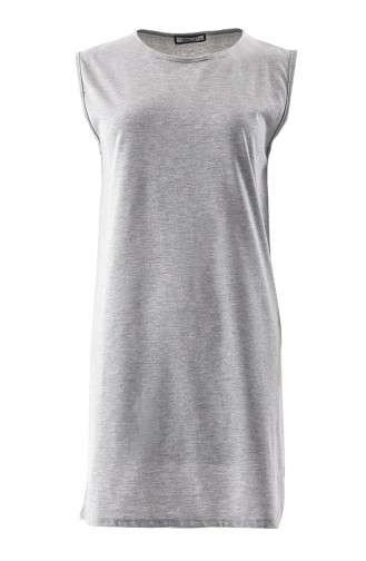 Gray Body 5240-02