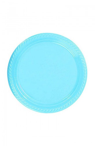 Blue Party Materials 0265