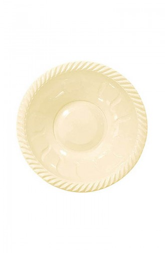 Beige Linens and House Products 0273