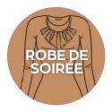 ROBESDESOREE