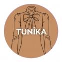 TUNIKEN