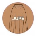 JUPEdePANTALON