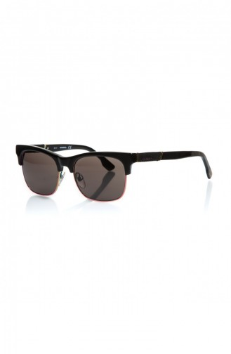 Diesel Dl 0118 05A Women´s Sunglasses 549754