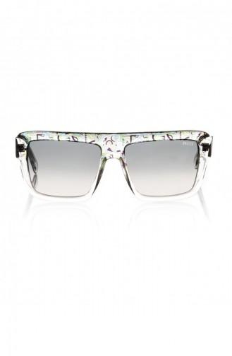 Emilio Pucci Ep 0033 41P Women´s Sunglasses 550352