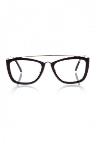 إميليو بوتشي Ep 0044 01A نظارة شمسية للجنسين 550384