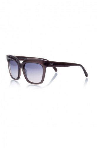Emilio Pucci Ep 0061 05C Women´s Sunglasses 550444