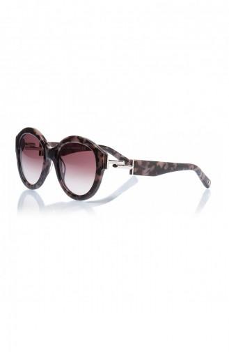 Sunglasses 555694