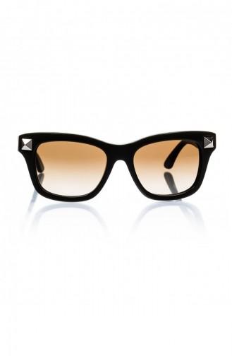 Sunglasses 555352