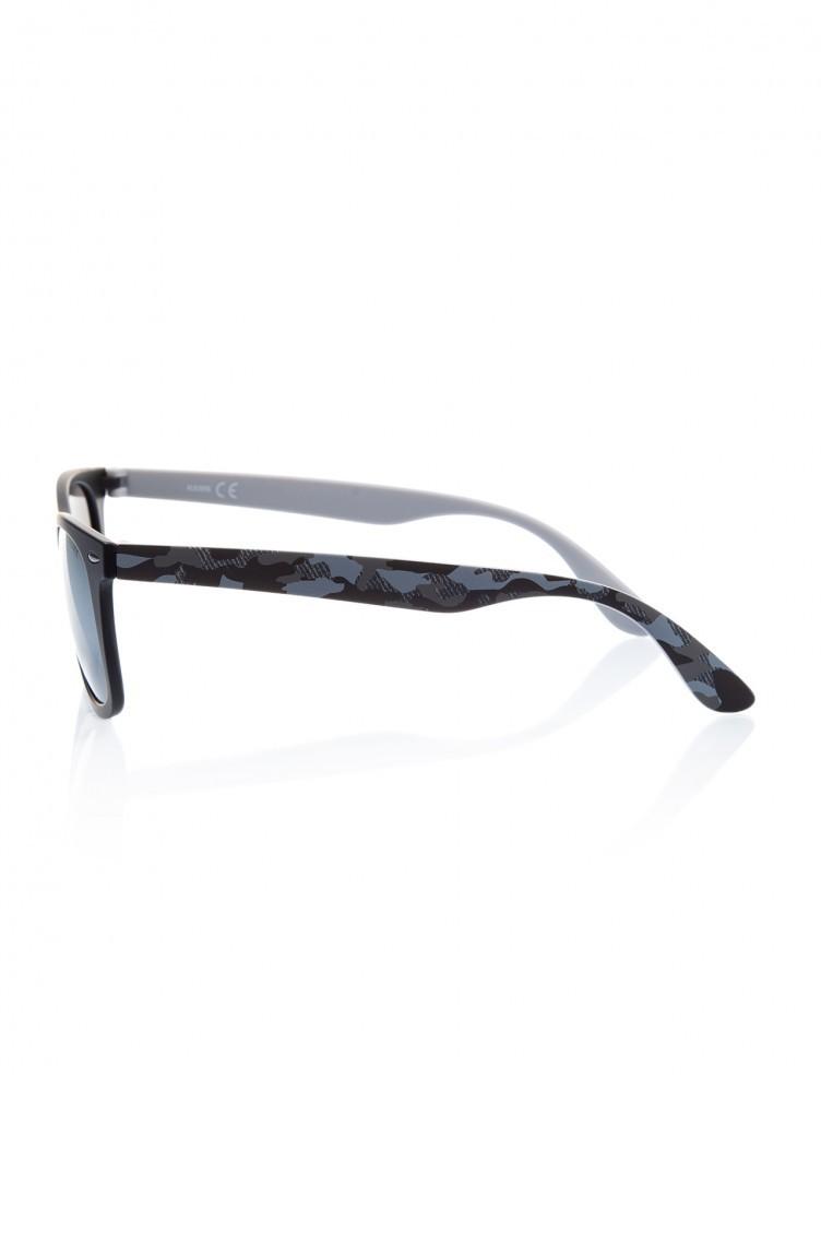 f666a6294 هوك Hw 1417 02 نظارة شمسية للجنسين 559659