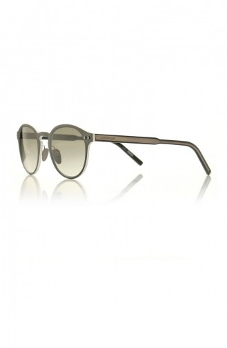 مونت بلانك Mb 585 97P نظارة شمسية للجنسين 557384