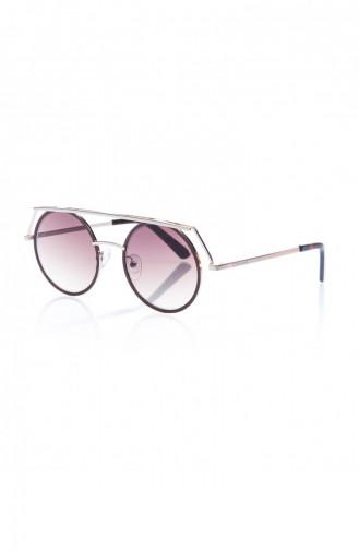 Sunglasses 563962