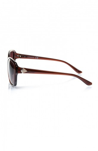 Sunglasses 564409