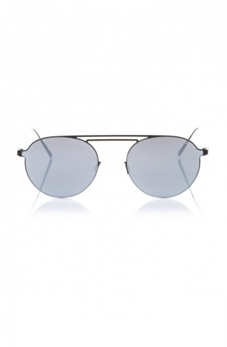 Sunglasses 564621