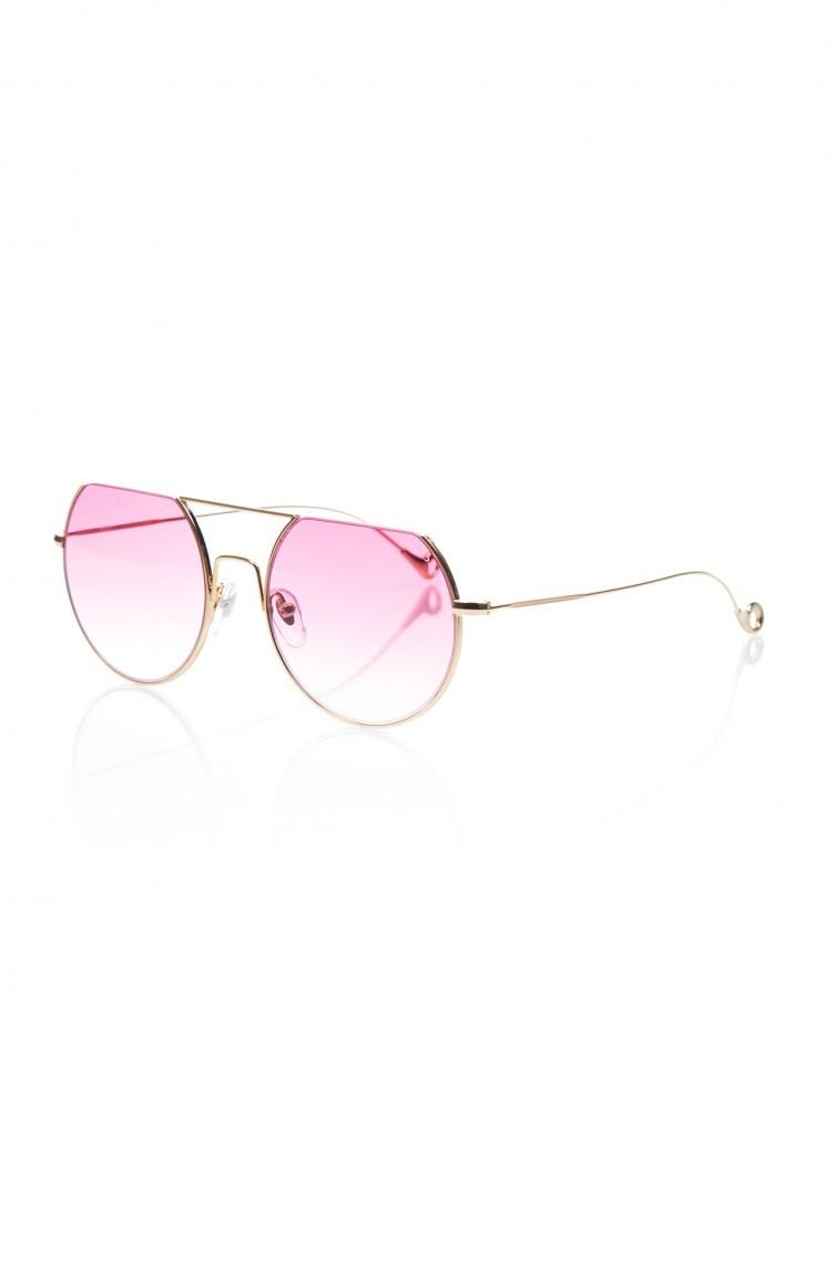 Osse Os 2521 02 Women S Sunglasses 564627 Sefamerve