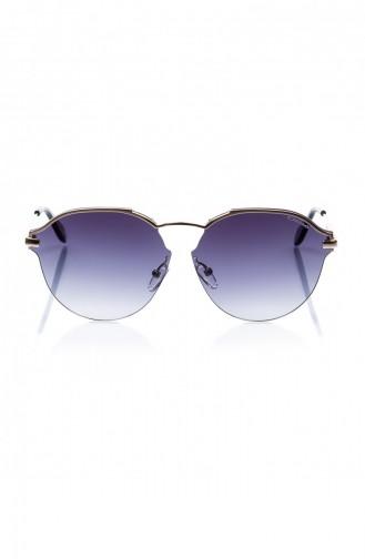 Sunglasses 564742
