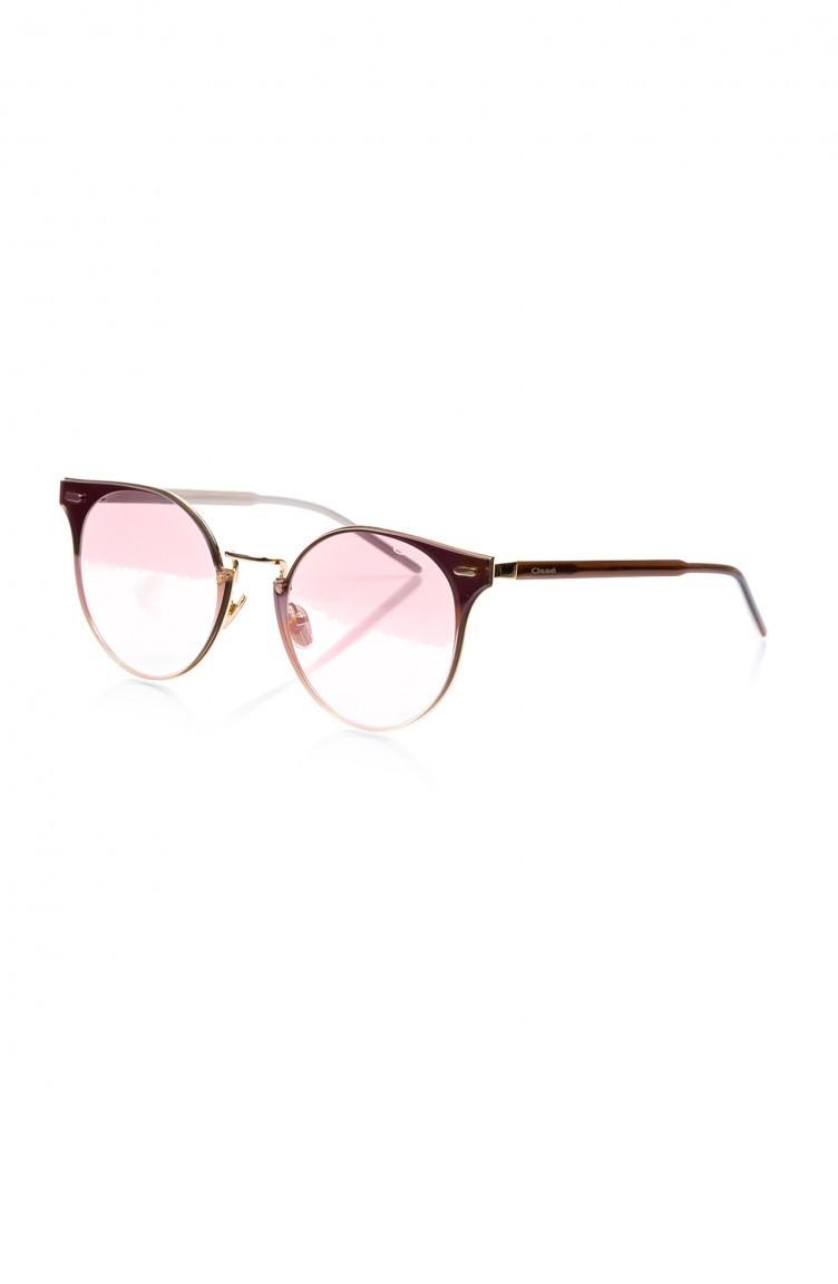 Osse Os 2619 02 Women S Sunglasses 564950 Sefamerve