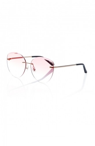 Osse Os 2697 05 Women´s Sunglasses 565187