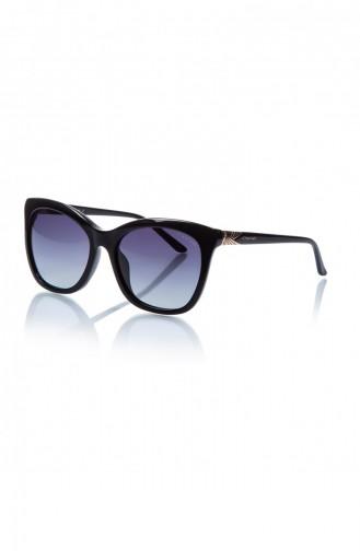 اوسي  Os 2748 01 نظارة شمسية نسائية 565240