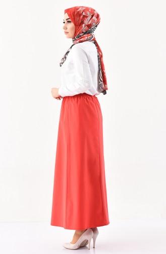 Red Rok 1202-07