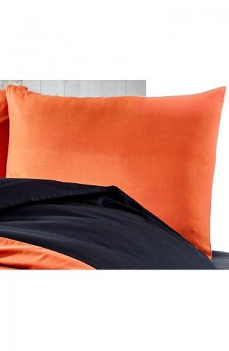 Orange Heimtextilien 100651004