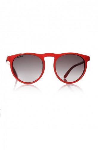 Sunglasses 556207