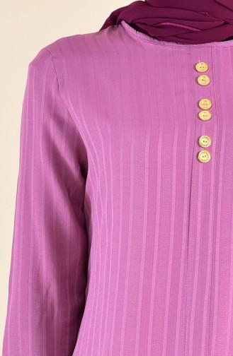 Lilac Tuniek 0367-08
