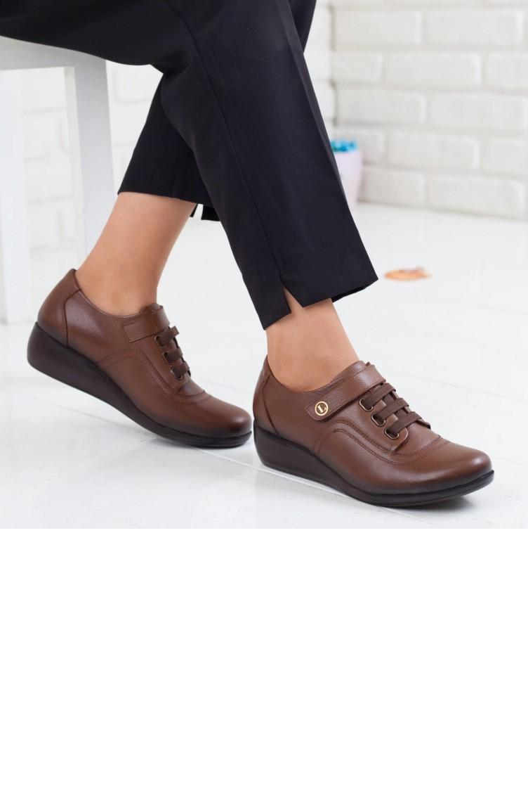 orthopedic evening shoes