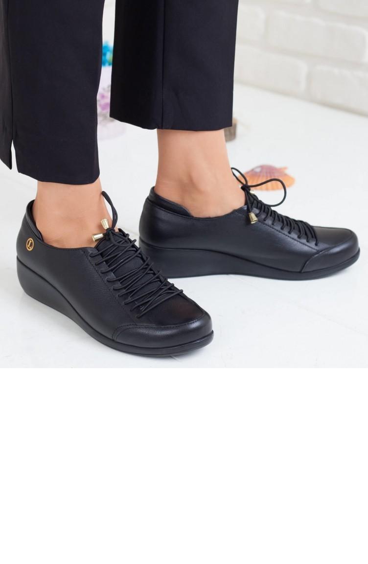 Iveko Women Orthopedic Shoes