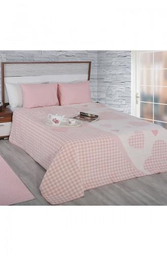 Pink Blanket 10102013