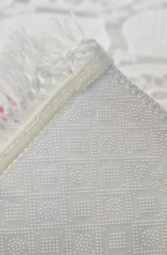 Powder Carpet 30401025