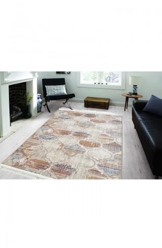 Brown Carpet 30401030
