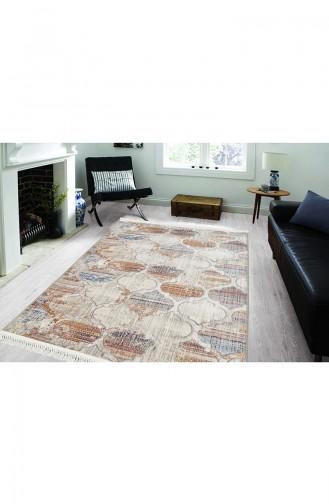 Brown Carpet 30401038