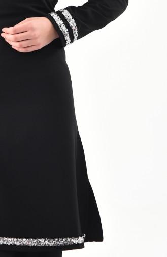 Ensemble Noir 4116-01