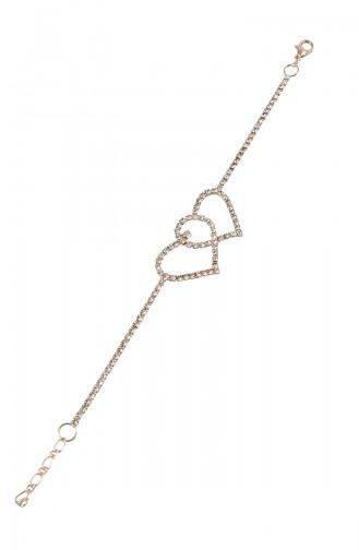 مجوهرات زهري البشرة 08-0401-48-23-01